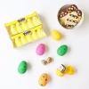 ¡Feliz fin de semana! (+ Feliz Pascua!)