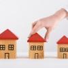 Compradores de vivienda buscan Bajos costos de Organizacion y realizacion