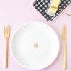 Cariño he encogido a la Alimentación: Cuatro Bromas para el día de los inocentes