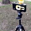Cómo 3d Imprimir un cámara estenopeica