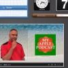 Cómo agregar un clip de vídeo al Dashboard de Mac