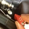 Cómo armar un kit de reparación de bicicletas de Emergencia