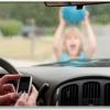 Cómo evitar mensajes de texto y conducir sin Siri