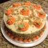 Cómo cocinar un pastel de zanahoria