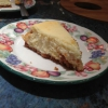 Cómo cocer al horno un pastel de queso!
