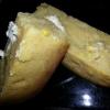 Cómo cocer al horno Buttermilk Cornbread