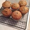 Cómo cocer al horno de Christina plátano Molletes / Pan