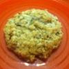 Cómo cocer al horno las galletas del fregadero de cocina Avena 'Lactancia'