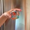 Cómo cocer al horno Tie Dye cuarto de las magdalenas de julio