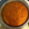 Cómo cocer al horno Vanilla Cake (W / Duncan Hines) Delicioso