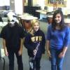 Cómo ser un oboe