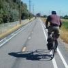 Cómo Bicicleta al Trabajo