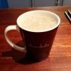 Cómo elaborar cerveza picante Chai Tea