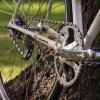 Cómo construir un retro bicicletas Directo