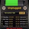 Cómo calibrar y salvar su batería con iOS 7