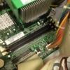 Cómo cambiar la memoria en un Dell (O Acerca Cualquier) PC de escritorio