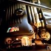 Cómo cambiar aceite Su E46 M3