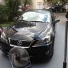 Cómo cambiar el aceite en un Lexus IS250 2009