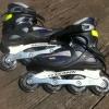 Cómo cambiar ruedas para su Inline Skates