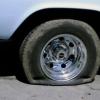 Cómo cambiar su Neumáticos