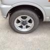 Cómo cambiar sus neumáticos