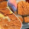 Cómo chocolate Fudge Con y Sin Nueces