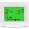 Cómo: Elige un termostato programable