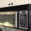 Cómo limpiar un microondas en un SNAP