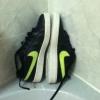 Cómo limpiar una Escuela Zapatos