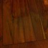 Cómo limpiar un piso de madera