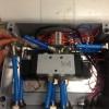 Cómo limpiar Start Gate válvulas de solenoide