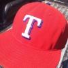 Cómo limpiar su gorra de béisbol sucio (Como Boss)