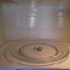 Cómo limpiar su horno con agua y vinagre