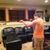 Cómo limpiar su escopeta