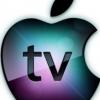 Cómo conectar un dispositivo Apple para Apple Tv