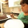 Cómo cocinar Brigadeiro