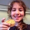 Cómo cocinar Muffins de zanahoria