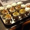 Cómo cocinar deliciosos Cake Conos!