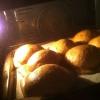 Cómo cocinar delicioso Rotiboy (café Bollo)