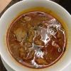 Cómo cocinar de Thai Pan Pa Nang