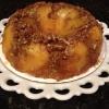 Cómo cocinar Piña revés Cake Bundt