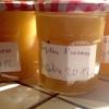 Cómo cocinar la piña vainilla Jam
