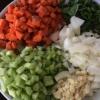 Cómo cocinar Poussin en Cocotte