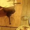 Cómo cocinar fondue de Saboya