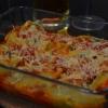Cómo cocinar las cáscaras de las pastas rellenas Jumbo!