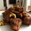 Cómo cocinar Sweet N Sour Chicken