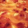 Cómo cocinar Tarte Flambée Otros Flammekueche - US