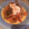 Cómo cocinar Pollo Sabroso y cazuela de arroz! Los niños les encanta!