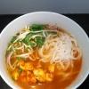 Cómo cocinar el perfecto y simple Chicken Ramen sopa