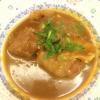 Cómo cocinar sopa de tomate Cordero